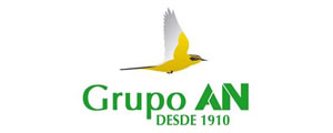 grupoan-color