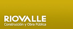 riovalle