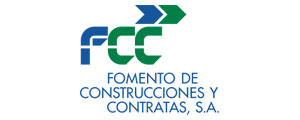 logo_fomento_de_construccio