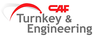 Logo Cafte