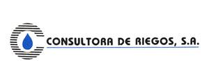 logo_consultora