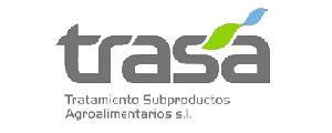 logo_trasa